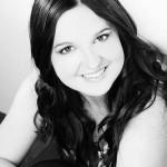 Gemma Chilvers, PhysioPilates teacher
