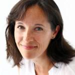 Amanda Savage, founder of PhysioPilates Ltd