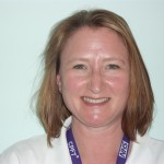 Michelle Mackay is an Senior Physiotherapist as well as experienced Pilates Instructor