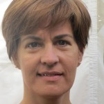 Susanne Guly is a Senior Physiotherapist and experienced Pilates Instructor